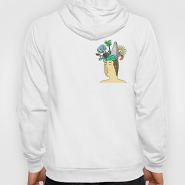 30A on My Mind Hoody