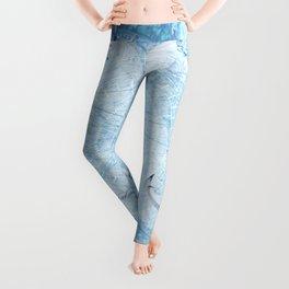 Lila Bard Leggings