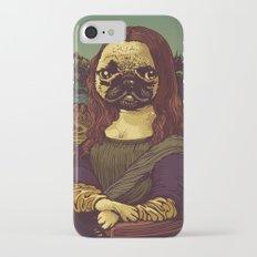 Pugalisa iPhone 7 Slim Case