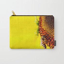 Busybee Carry-All Pouch