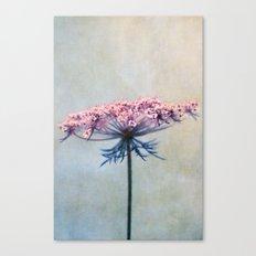 springdays Canvas Print