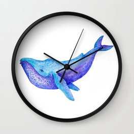 Humphrey Wall Clock