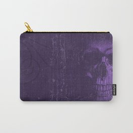 Dark Embrace Carry-All Pouch