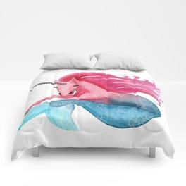 Unimaid Comforters