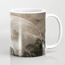 The Gathering Of the Moons Coffee Mug