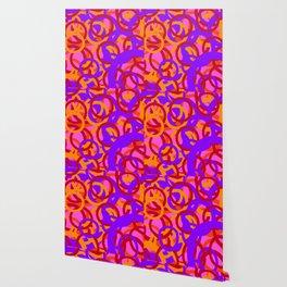 Geometry by Glojag  Wallpaper