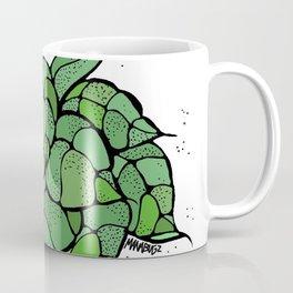 Gumma Coffee Mug