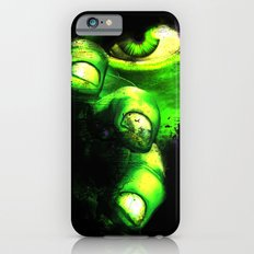 Hulk Slim Case iPhone 6
