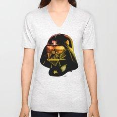 STAR WARS Darth Vader Unisex V-Neck