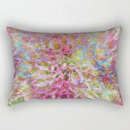 Terrace Dhalia Rectangular Pillow