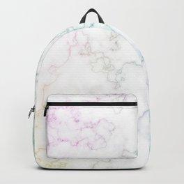 Rainbowstone Backpack