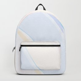 Harmony & Concord Backpack