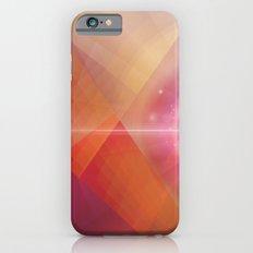 PRYSMIC ORBS iPhone 6s Slim Case