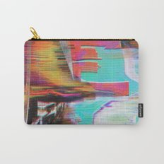 r o s æ r t Carry-All Pouch