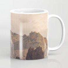 Basalt Mug