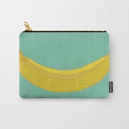 Bananarma Carry-All Pouch