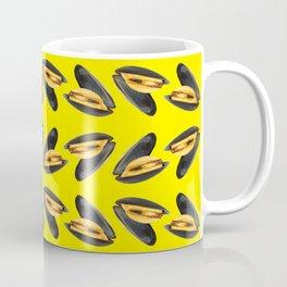 COZZE Coffee Mug