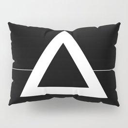 TRINITY Pillow Sham