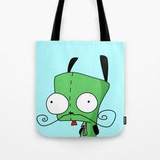 Gir Tote Bag