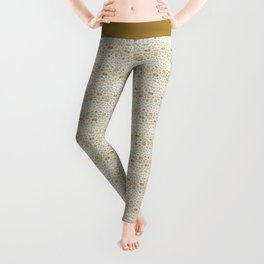 But First... Prosecco Leggings