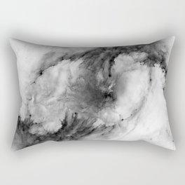 ε Enif Rectangular Pillow