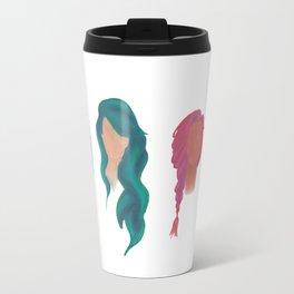 Lovable Ladies Travel Mug