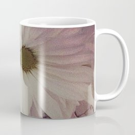 Flower print #3 Coffee Mug