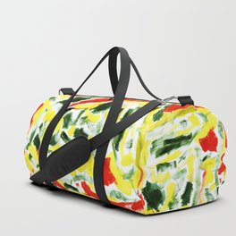 Untitled Duffle Bag