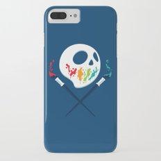 Art Pirates Slim Case iPhone 7 Plus