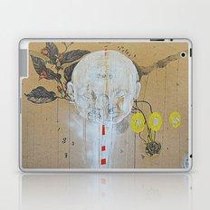 twince Laptop & iPad Skin
