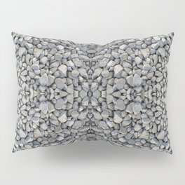 I Am a Rocks Pillow Sham