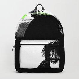 got7 jackson Backpack