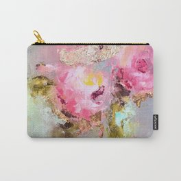 Sugar me Sweet Carry-All Pouch