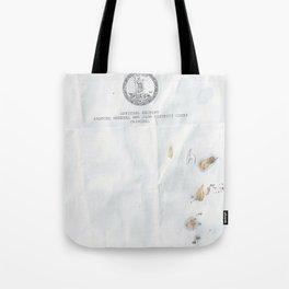 similar  Tote Bag