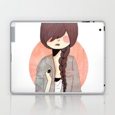 Some Fashion Laptop & iPad Skin