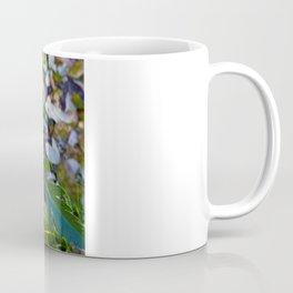 Summer reds Coffee Mug