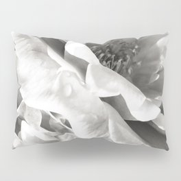 Essence Pillow Sham