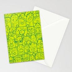 #MoleskineDaily_45 Stationery Cards