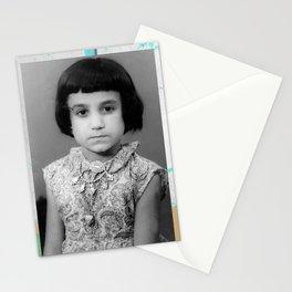 Aunty Laila Stationery Cards