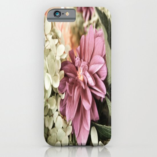 The Shower iPhone & iPod Case