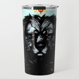 Coda Travel Mug