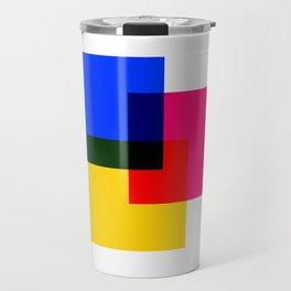 CMYK 02 Travel Mug