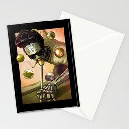 zenytta 1900 Stationery Cards