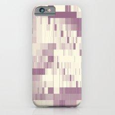 [ x ] Slim Case iPhone 6s
