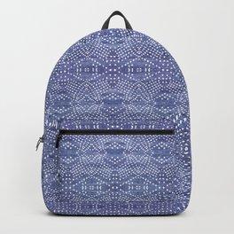 BOGO DENIM Backpack