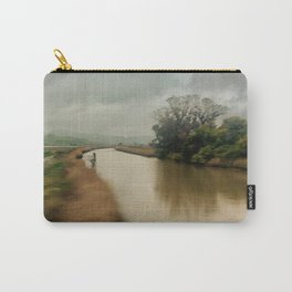 American River Carry-All Pouch