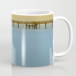 Pier I Coffee Mug