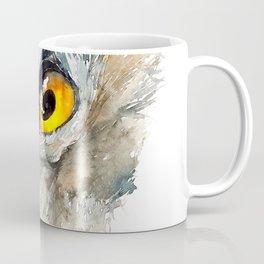 BIRD#23 Coffee Mug