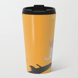 ROARRR Travel Mug