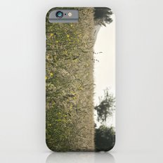 paisaje iPhone 6s Slim Case